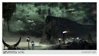 SEVENTH SON CONCEPT ART SLIDE.LAND04