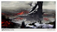 SEVENTH SON CONCEPT ART SLIDE.LAND02