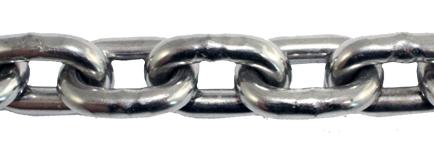 File:Chain.jpg