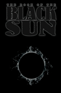 Book of the Black Sun