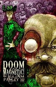 Doom Magnetic!