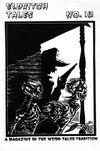 Eldritch Tales vol 4, no 13