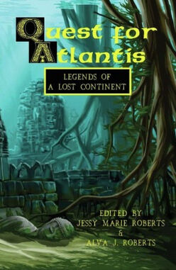 Quest for Atlantis