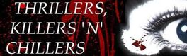 Thrillers, Killers, 'n' Chillers