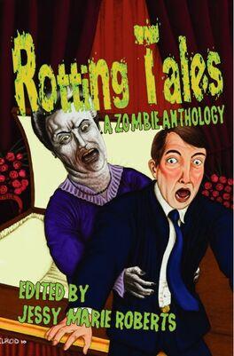 Rotting Tales