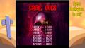 Thumbnail for version as of 11:55, September 29, 2015
