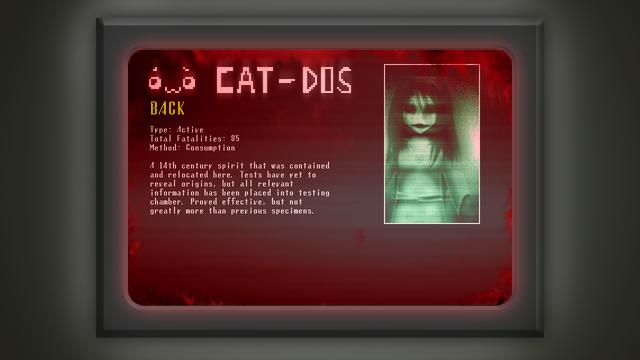 File:CAT-DOS Specimen 4.png