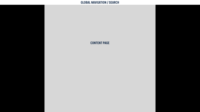 File:Background template.png