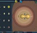 Hücre Düzenleyicisi (Cell Editor)