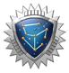 Trader (badge) badge