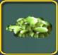 Jade icon