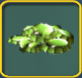 Plik:Jade icon.jpg