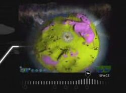 PlanetGDC2007