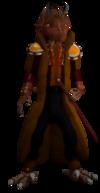 EmperorAedaniusI