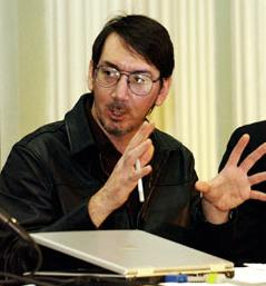 will wright sims 4will wright game, will wright facebook, will wright wife, will wright wiki, will wright republican, will wright biography, will wright sixguns and society, will wright twitter, will wright instagram, will wright, will wright net worth, will wright sims, will wright spore, will wright sims 4, will wright linkedin, will wright simpsons, will wright quotes, will wright interview, will wright sixguns and society pdf, will wright game designer