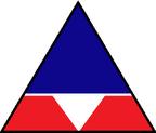 SDFFlag2