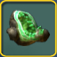 Plik:Green geode icon.jpg