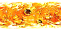 Thumbnail for version as of 00:11, May 5, 2007