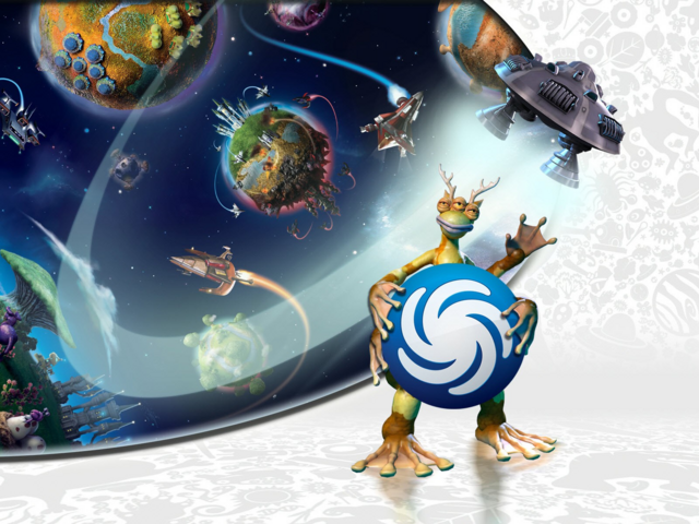 Archivo:SPORE wallpaper.png
