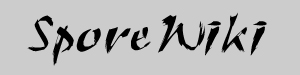 File:Spore Main TitleWiki.jpg