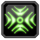 Plik:Abilities bio dendrones.png