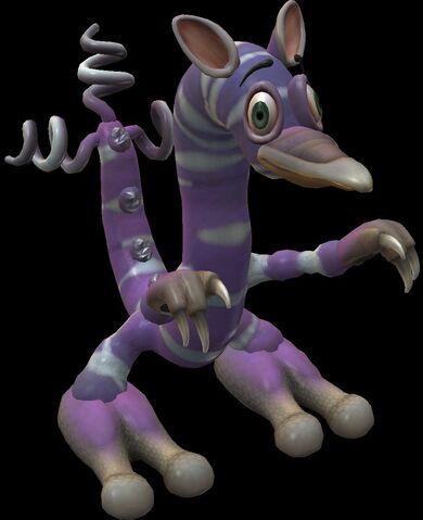 File:Demo Creature Screwtail.jpg