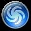 Файл:SporeIcon.png
