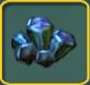 Sapphires icon
