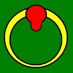 File:Trebien Emblem.JPG