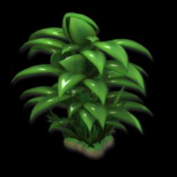 File:PlantLurker.png
