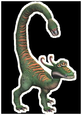 File:Willosaur slide.png