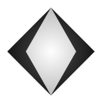 TrellistInsurgentSymbol