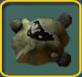 Mr fluffers icon