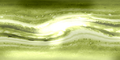 Thumbnail for version as of 00:37, May 5, 2007