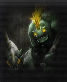 Darkspore BioSentinelwithPET