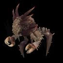 Death Mollusk Blade717 By Blade717