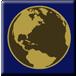 Pienoiskuva 21. toukokuuta 2009 kello 12.47 tallennetusta versiosta