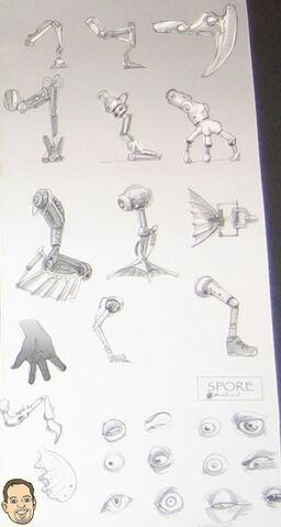 File:SporeArmsGS.jpg
