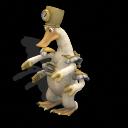 Duckulis