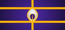 HeskronImperiusFlag