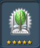 Eco Hero Badge