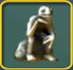 Plik:The stone of pierre icon.jpg