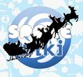 Pienoiskuva 24. joulukuuta 2009 kello 10.47 tallennetusta versiosta