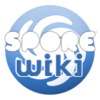 Spore Wikin logo!