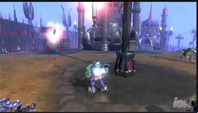 Ficheiro:Screenshot 18.jpg