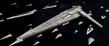 VoyageImperatore04