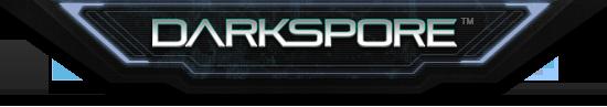 Ficheiro:DarkSpore Logo.png