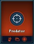 Archivo:Predator Card.jpg