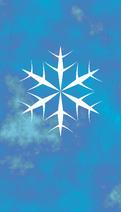 WinterCombine