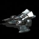 File:Borg Battleship.png